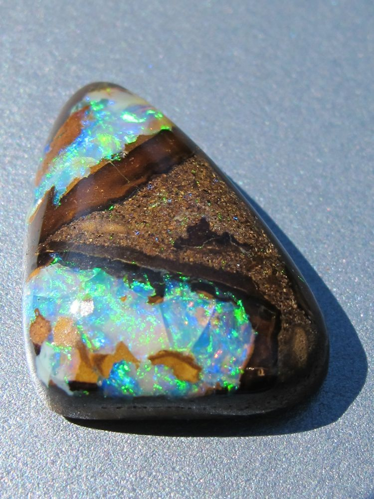What To Look For In An Opal Marty Magic Blogmarty Magic Blog