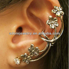 Copied photo of Marty Magic's Forget Me Not Ear Cuff